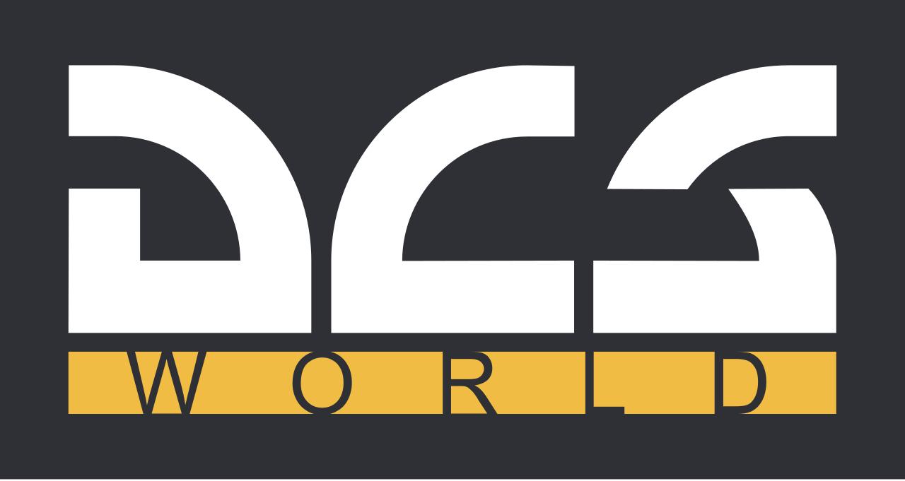 Sélection de modules du jeu DCS World en promotion (Dématérialisés - digitalcombatsimulator.com)