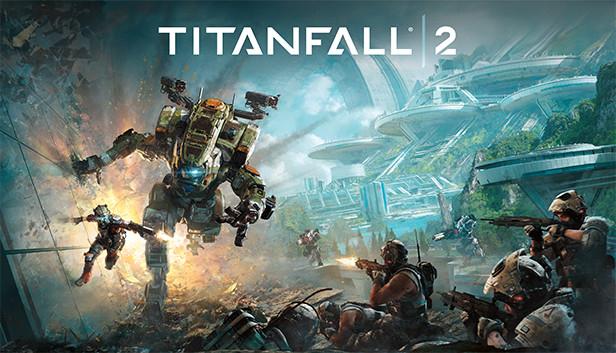 Titanfall 2 : Ultimate Edition sur PC (Dématérialisé)