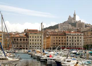Croisière 5* Italie Baléares Espagne Pension Complète