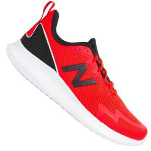 Chaussures de running New Balance Ryval Run MRYVLRR1 - Du 40 au 50