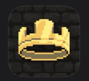 Kingdom: New Lands et Two Crowns en reduction sur iOS