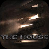 4 jeux d'horreur gratuits sur Android - Ex : The House: Action-horror