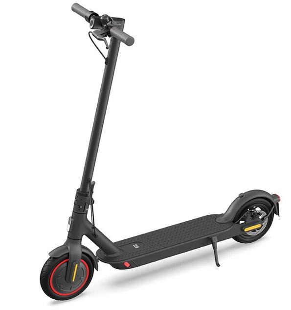 Trottinette électrique Xiaomi Mi Scooter Pro2 - 300W + 45€ offerts en Carte Cadeau (Via ODR 50€)