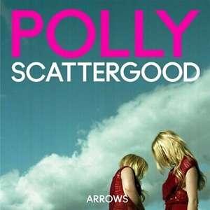 Album Vinyle (+CD) Arrows de Polly Scattergood