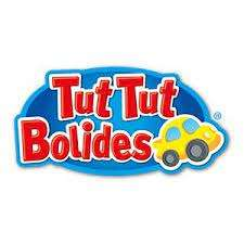2 jouets Tut Tut Bolides ou Animaux achetés = le 3ème offert (le moins cher)