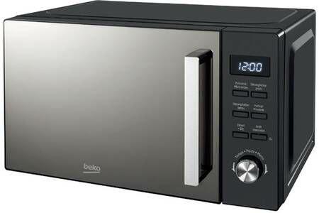 Micro-ondes Beko MOF20110B - 20L, 800W