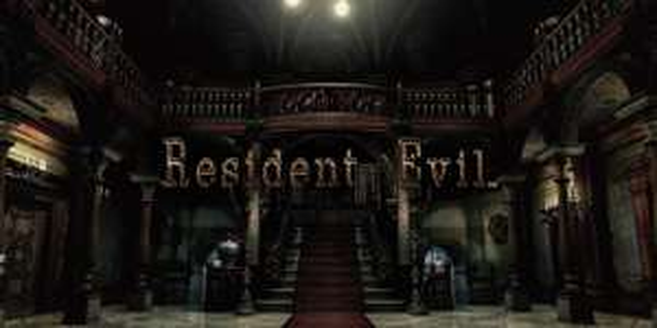 Sélection de jeux Resident Evil en promo sur Nintendo Switch (Dématérialisé - eShop Russe) - Ex : Resident Evil
