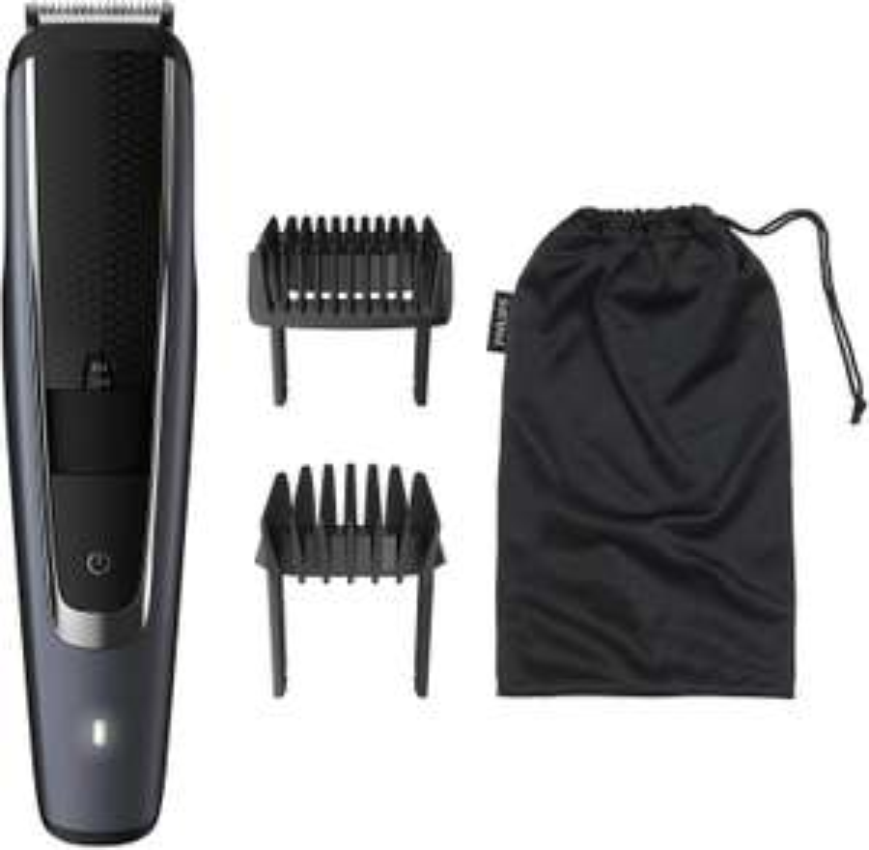 Tondeuse à barbe Philips Barbero Serie 5000 BT5502/16