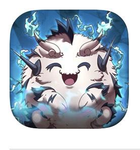 Jeu Neo Monster gratuit sur iOS