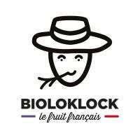Livraison offerte sans minimum d'achat pour toute première commande - bioloklock.com
