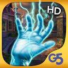 Jeu Questerium: Sinister Trinity, Édition Collector HD gratuit sur iOS (au lieu de 6,99 €)