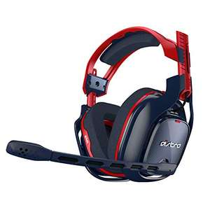 Casque audio ASTRO Gaming A40 TR-X Edition
