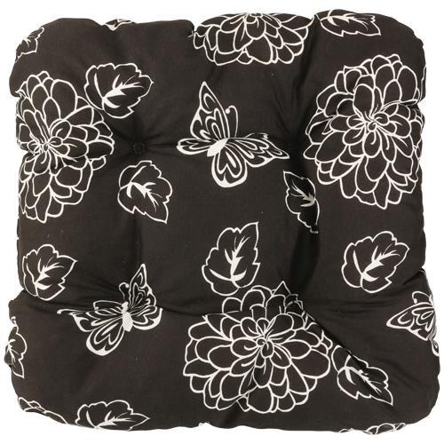 Coussin de chaise Susa - 38x38cm