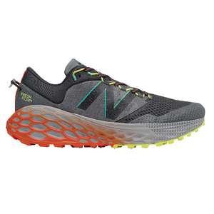 Baskets Homme New Balance More V1 (plusieurs tailles)