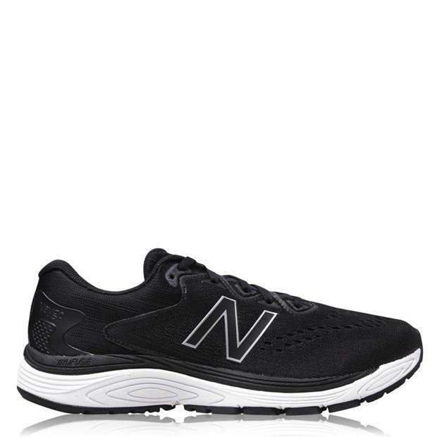 Chaussures de running New Balance Vaygo - noir (du 41 au 46)