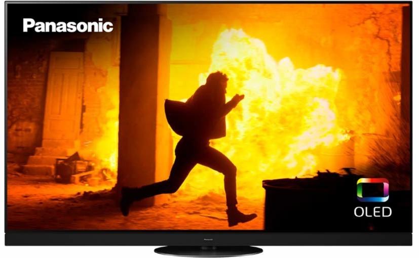 """TV 65"""" Panasonic TX-65HZ1500E - 4K UHD, HDR, OLED, Smart TV (25/67/68/70/90 - Jung-Electromenager.fr)"""