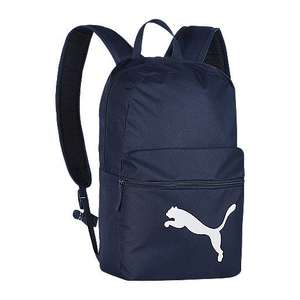 Sélection de sacs à dos en promotion - Ex: Sac à dos Phase Backpack Its Puma