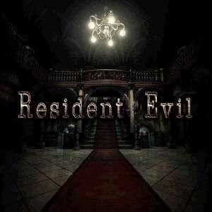 Sélection de jeux Resident Evil en promotion sur PS4 (Dématérialisé) - Ex: Resident Evil