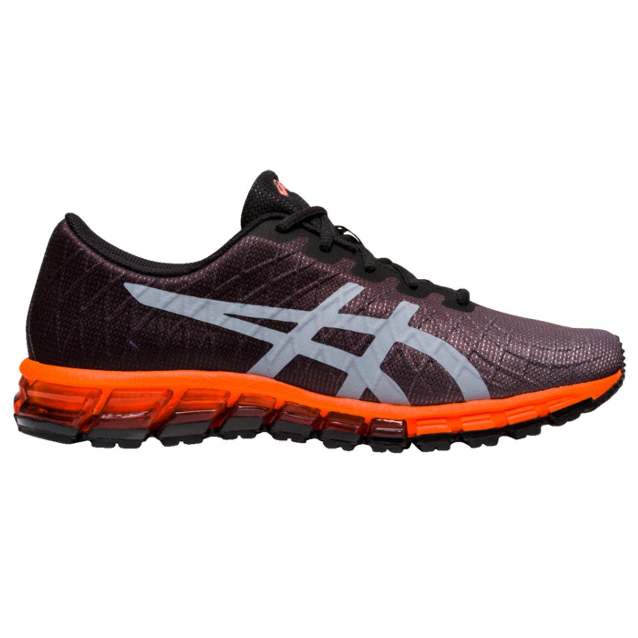 Chaussures de running Asics Gel Quantum 180 - Du 41.5 au 46 (Retrait magasin uniquement)