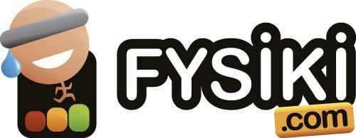 Sélection d'abonnements de coaching en ligne  en promo - Ex : Abonnement annuel préparation physique Fysiki