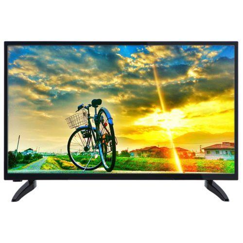 "TV 49"" Techwood  TKW49DFHD15B - Full HD / 100 Hz"