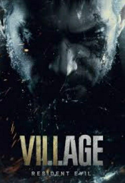 [Précommande] Resident Evil Village - Deluxe Edition sur PC (Dématérialisé)