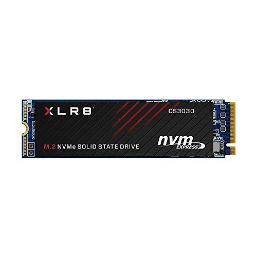 SSD interne M.2 NVMe PNY XLR8 CS3030 - 1 To