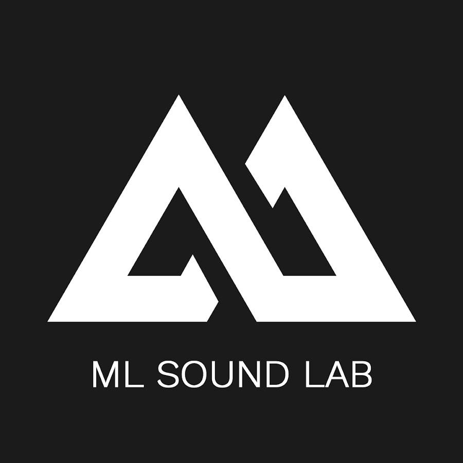 25% de réduction sur l'ensemble des produits (ml-sound-lab.com)