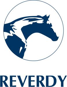 50% de réduction sur la vente de matériel pour le cavalier et pour le cheval (reverdy.fr)