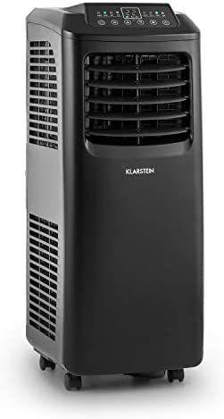 Climatiseur mobile Klarstein Pure Blizzard 3 2G (vendeur tiers)