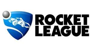 Bannière Lamborghini offerte sur Rocket League (Dématérialisée)
