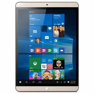 Tablette Onda V919 Air - 4-Core Z8300, RAM4Go/ROM64Go Win10