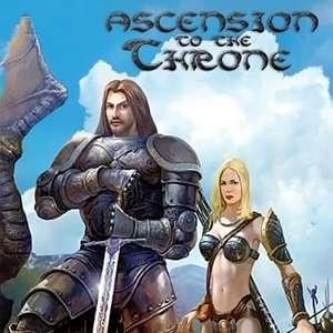 Ascension to the Throne gratuit sur PC (Dématérialisé)