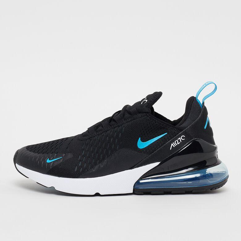 Paire de baskets Nike Air Max 270 - Tailles 42 à 45