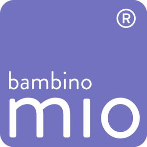 Sélection de Couches lavables Bambino Mio en promotion (bambinomio.fr)