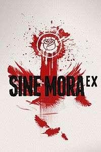 [Gold] Sine Mora EX sur Xbox One & Series (Dématérialisé)