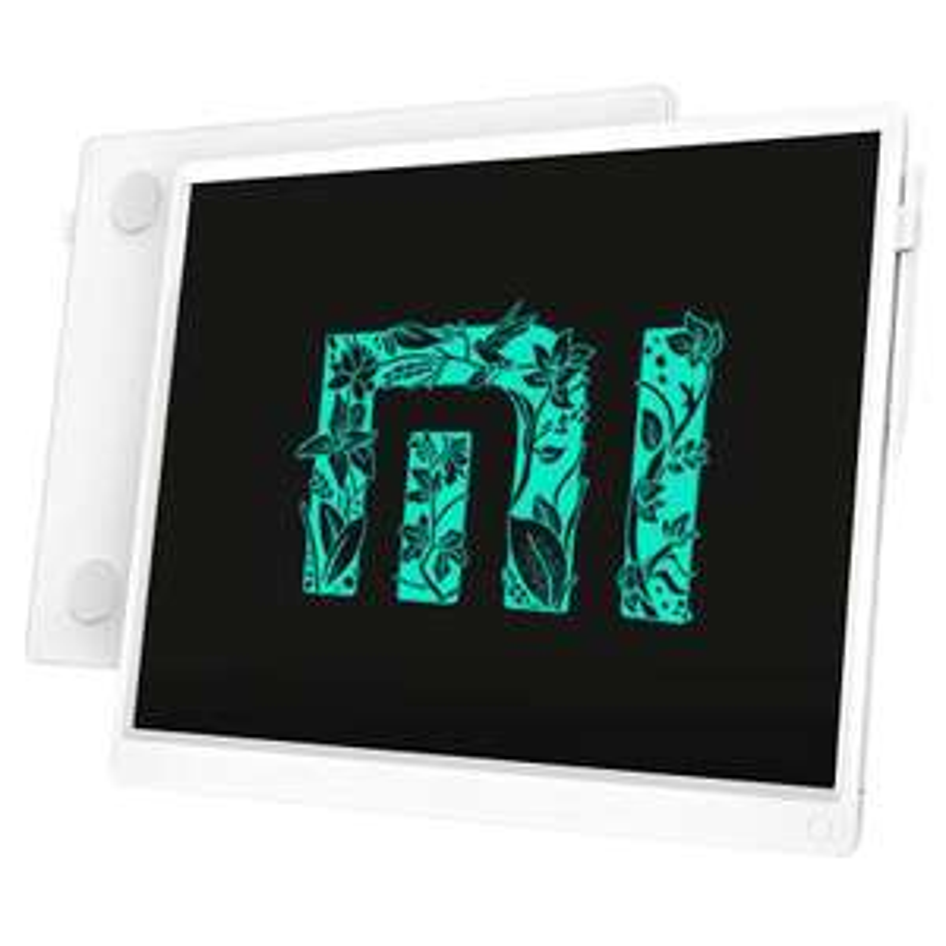 "Tablette 20"" Xiaomi Mijia avec Stylet - Ecriture & Dessin (Vendeur tiers)"