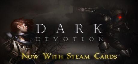Dark Devotion sur PC (Dématérialisé)