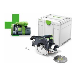 Batterie ou Lame offerte pour l'achat d'un outillage Festool parmi les nouvelles références (contorion.fr)