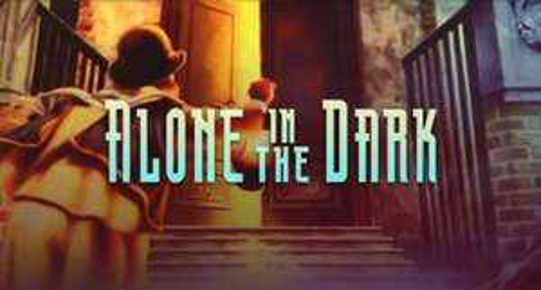 Alone in the Dark: The Trilogy sur PC (Dématérialisé - DRM-Free)