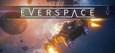 Everspace Ultimate Edition sur PC (Dématérialisé - Steam)