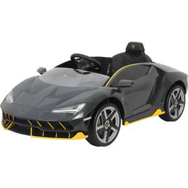 Voiture électrique 12V Lamborghini Centenario