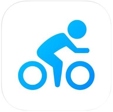 Joule - Cycling computer Gratuit sur iOS