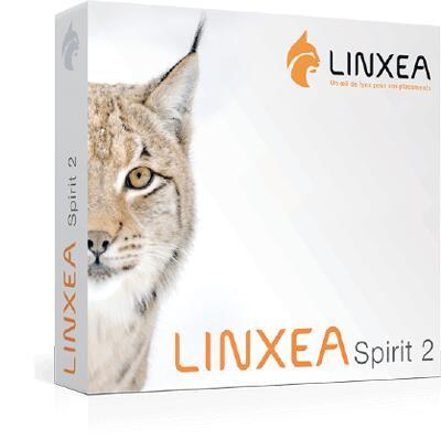 [Nouveaux clients / Sous conditions] 150€ offerts pour toute première adhésion à un contrat d'Assurance-Vie Linxea Spirit 2