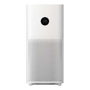 Purificateur d'air Xiaomi Mi Air Purifier 3C - Blanc