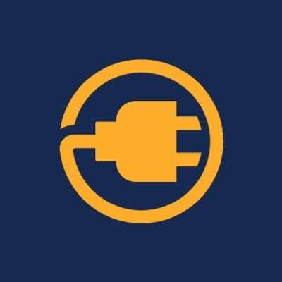 40% de réduction sur les Cartes FUT personnalisées (Cardsplug.com)