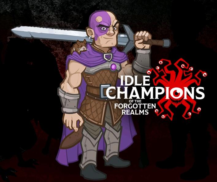 DLC Epic Champion of Renown Gratuit sur PC (Dématérialisé)