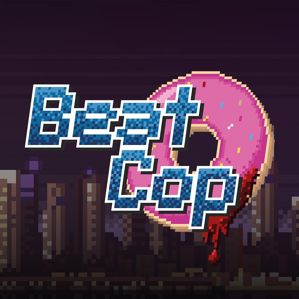 Jeu Beat Cop Sur PC (Dématérialisé - Steam)