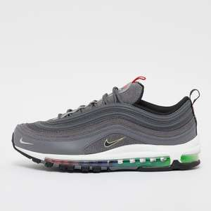 Baskets Nike Air Max 97 SE (Taille 45)