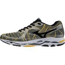 Chaussures de running Hommes Mizuno Wave Paradox